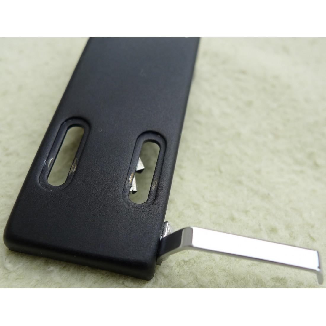 Porte cellule sansui headshell vintage pour platine sr for Porte cellule thorens tp 60