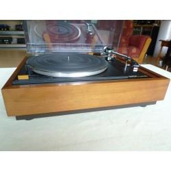 Platine Vinyle Micro Seiki MR-611