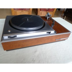 Platine Vinyle Sony PS-3000A ( TTS-3000A & PUA-286 )