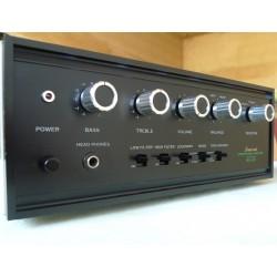 Ampli hi-fi vintage Sansui AU-222 SSP