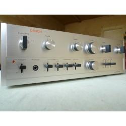 Ampli vintage Denon PMA-350Z SSP