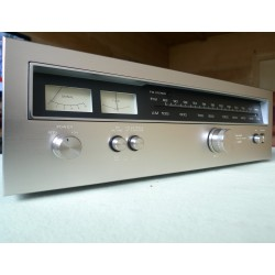 Tuner vintage AM / FM Sansui TU-4400 SSP