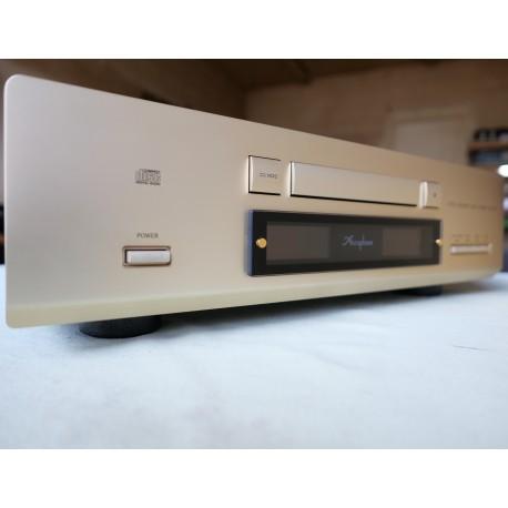 Lecteur CD Accuphase DP-55V