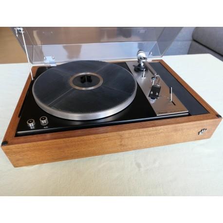 Platine vinyle Sansui SR-2020BC