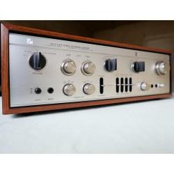 Ampli vintage Luxman L-308 SSP