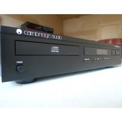 Lecteur CD hi-fi Cambridge Audio CD-6
