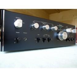 Ampli vintage Sansui AU-5900 SSP