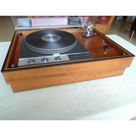 Platine vinyle Garrard 401, Sme 3012, Sme 2000, Acutex 410E