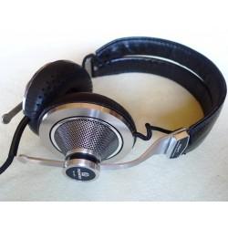 Casque d' écoute hi-fi Pioneer SE-L401