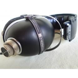 Casque d' écoute hi-fi Pioneer SE-505