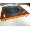 Platine vinyle vintage Micro Seiki Solid 5