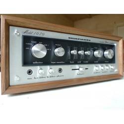 Ampli hi-fi vintage Marantz 1070 SSP