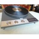 Platine vinyle Garrard 401