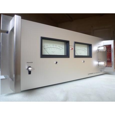 Ampli de puissance Pioneer Spec2 SSP