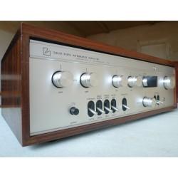 Ampli vintage Luxman SQ-505X SSP