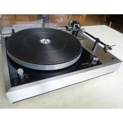 Platine vinyle Thorens TD-160 mkII
