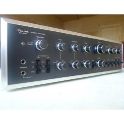 Ampli vintage Sansui AU-9500 SSP