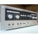 Ampli-préampli intégré vintage Marantz 1150 SSP