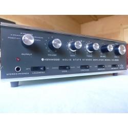 Ampli intégré Kenwood Trio KA-2500 SSP
