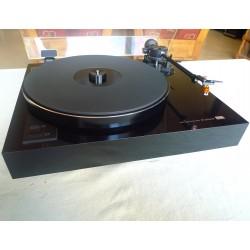 Platine vinyle Sansui SR-222 mkV