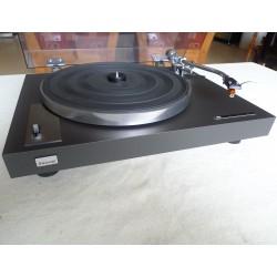 Platine vinyle Sansui SR-222