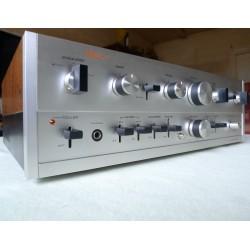 Ampli vintage Denon PMA-500Z SSP