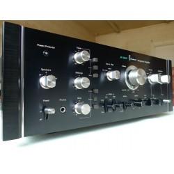 Ampli vintage Sansui AU-9900 SSP