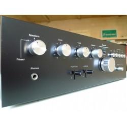 Ampli vintage Sansui AU-3900 SSP
