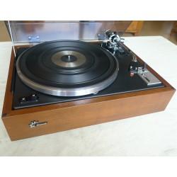 Platine vinyle Sansui SR-1050C