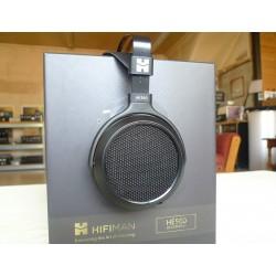 Casque hi-fi planar Hifiman HE-560